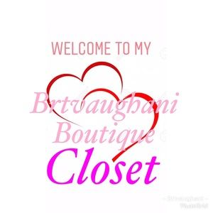 Welcome to brtvaughani boutique